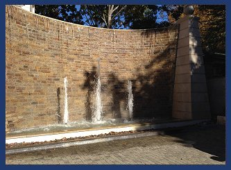 Lake Fountains & Wall Fountains - Residential & Commercial Fountains - Aqua Terra Company Fort Worth Fort Worth Texas - Water Features - Residential & Commercial Floating fountains Fort Worth Fort Worth Texas