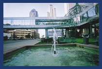 Residential Amp Commercial Water Fountains Fort Worth
