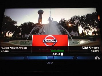 Aqua Terra Fountains - Residential & Commercial Water Fountain Dallas Fort Worth